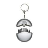 chaveiros personalizados para empresas valor Juazeiro do Norte