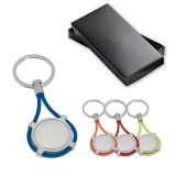 chaveiros personalizados para hotel valor Bahia