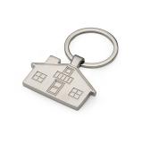 chaveiros personalizados para imobiliária valor Rio Verde