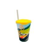 compra de brindes promocionais data comemorativas Araguari