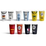 compra de brindes promocionais personalizados Belo Horizonte