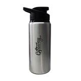 comprar brindes personalizados com logo Santa Luzia