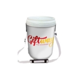 cooler personalizado 24 latas preço Crato