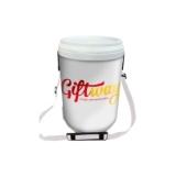 cooler personalizado 24 latas preço Porto Seguro