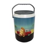 cooler personalizado grande Manaus