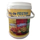cooler personalizado redondo valor Águas Lindas de Goiás
