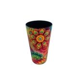 copo twister personalizado Betim