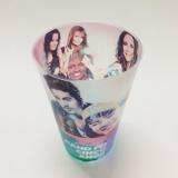 copos personalizados com foto Goiânia