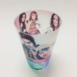 copos personalizados com foto Ipojuca