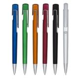 empresa de caneta personalizada de brinde Jaboatão dos Guararapes