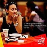 empresa que faz copo personalizado formatura Araguari