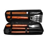 kit de churrasco personalizado Cabo Frio