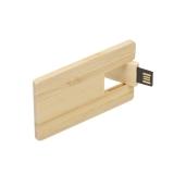 onde comprar pen drive personalizado madeira Volta Redonda