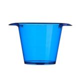 onde compro balde para gelo transparente Belford Roxo