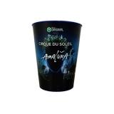 orçamento de brinde corporativo caneca personalizada Paranaguá