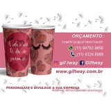 orçamento de brindes corporativos femininos Curitiba