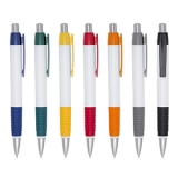 orçamento para caneta personalizada adesivo Teresina