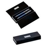 orçamento para caneta personalizada de metal BOQUEIRÃO