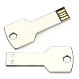 pen drive para brinde corporativo valor Norte Central