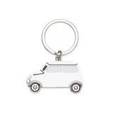 procuro comprar chaveiros personalizados de carros Blumenau