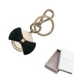 procuro comprar chaveiros personalizados para hotel Brusque