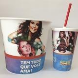 quanto custa balde de pipoca personalizado Valparaíso de Goiás