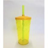 quanto custa copo twister acrílico Uberlândia