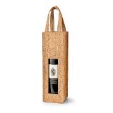 sacolas kraft personalizadas para brinde CORONEL FABRICIANO