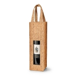 sacolas kraft personalizadas para brinde Itaboraí