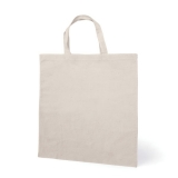 sacolas personalizadas algodão cru sob encomenda São João de Meriti