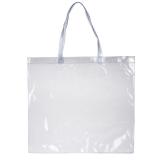 sacolas personalizadas de plástico sob encomenda MURIAÉ