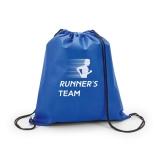 sacolas personalizadas para eventos valor Uberaba