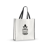 sacolas personalizadas para eventos Uberlândia