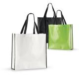 sacolas personalizadas para feiras promocionais Rio Verde