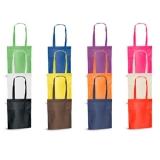 sacolas personalizadas para lojas de roupas sob encomenda Paraisópolis