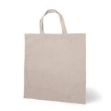 sacolas personalizadas para lojas de roupas Águas Lindas de Goiás