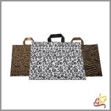 sacolas personalizadas para lojas sob encomenda Campos dos Goytacazes