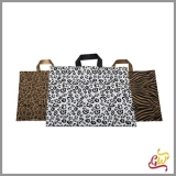 sacolas personalizadas para lojas sob encomenda Camaçari