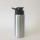 squeeze de alumínio preço Belford Roxo