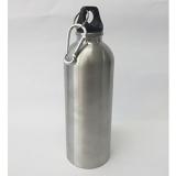 valor de squeeze alumínio Brasilândia