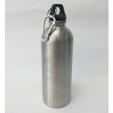 valor de squeeze de alumínio João Pessoa