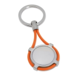 venda de chaveiros personalizados para academia Bahia