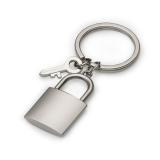 venda de chaveiros personalizados para empresas Santa Luzia