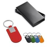 venda de chaveiros personalizados para hotel Aparecida de Goiânia