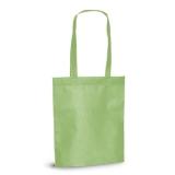 venda de sacolas personalizadas brindes Varginha
