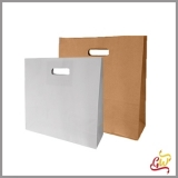 venda de sacolas personalizadas de papel Chapecó