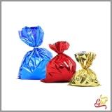 venda de sacolas personalizadas de plástico Ribeirão das Neves