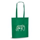 venda de sacolas personalizadas para empresas Sete Lagoas