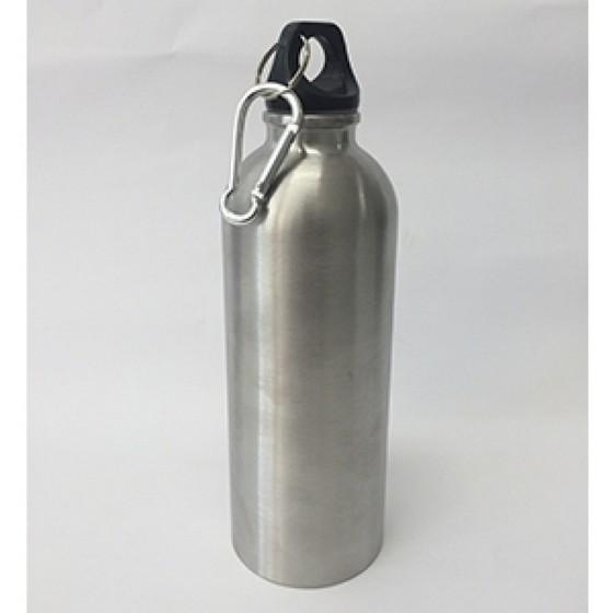 Valor de Squeeze de Alumínio Pernambuco - Squeeze Feminina