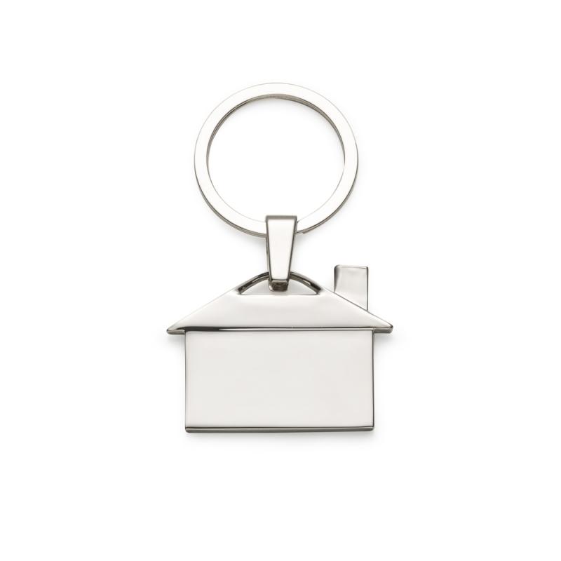 Venda de Chaveiros Personalizados para Imobiliária São Gonçalo - Chaveiros Personalizados para Imobiliária